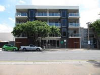 Picture of 7/30 Gilbert Street, Adelaide