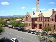 Picture of 301/268 Flinders Street, Adelaide