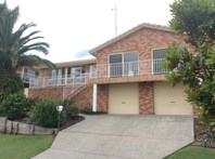Picture of 57 Pioneer Drive, Forster