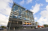 Picture of 1106/281 Gouger Street, Adelaide