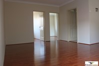 Picture of 244A Lane Cove Road, North Ryde