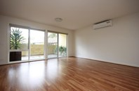 Picture of 3/97 Canterbury Road, Heathmont
