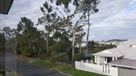Picture of 1/33 Bayswater Avenue, Varsity Lakes