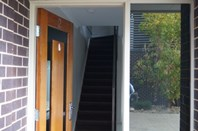 Picture of 2/2 Somer Avenue, Shepparton