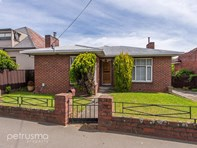 Picture of 335 Macquarie Street, Hobart