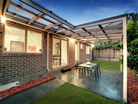 Picture of 7A Lorienne Street, Heathmont