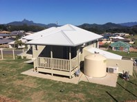 Picture of 11 Coral Fern Cct, Murwillumbah