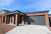 Picture of 25 Scarlet Drive, Ballarat