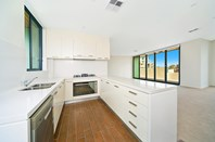 Picture of 12/8 Angas St, Meadowbank