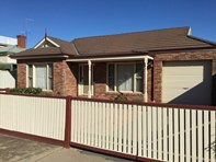 Picture of 1/16 Welsford Street, Shepparton