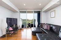 Picture of 303/83 South Terrace, Adelaide