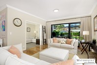 Picture of 43/143 Bowden Street, Meadowbank