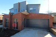 Picture of 9B Killeen Avenue, Ballarat