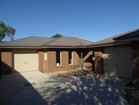Picture of 3/40 King Street, Maffra