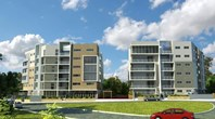Picture of 51/12-20 TYLER STREET, Campbelltown