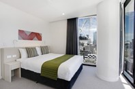Picture of 101/133 Bourke Street, Melbourne