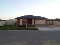 Picture of 9 Ormond Street, Shepparton