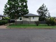 Picture of 58 Kelso Street, Singleton