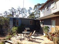 Picture of 4 Betleigh Street, Anglesea