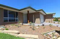 Picture of 1/25 Bennett Place, Forster