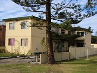 Picture of 3/47 Wharf Street, Tuncurry