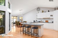 Picture of 6 Petley Court, Carrum Downs