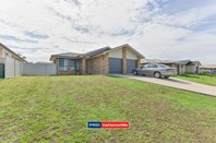 Picture of 37 Orley Drive, Tamworth