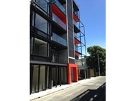Picture of 504A/250 Flinders Street, Adelaide