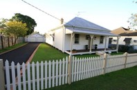 Picture of 39 Russell Street, Branxton