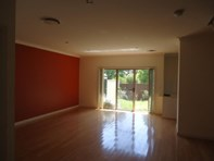 Picture of 5/16-18 MEREIL ST CAMPBELLTWON, Campbelltown