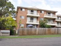 Picture of 4/30-34 Manchester St, Merrylands
