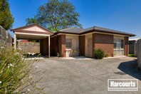 Picture of 9a Kestrel Court, Carrum Downs