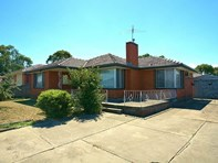 Picture of 66 Partridge Street, Lalor