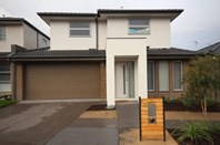 Picture of 6 Flora Lane, Carrum Downs