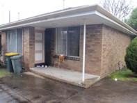 Picture of 4/438 Main Road, Ballarat