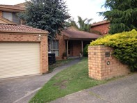 Picture of 25 Edward Freeth Drive, Endeavour Hills