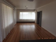 Picture of 370 Orrvale Road, Shepparton