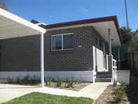 Picture of 18a Springwood ave, Springwood