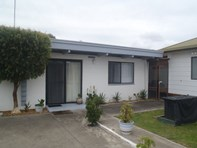 Picture of 5/45 Carpenter Street, Lakes Entrance
