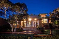Picture of 16 Lamartine Ave, Wentworth Falls