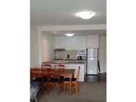 Picture of 19/9 Ebenezer Place, Adelaide