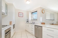 Picture of 5/57 Pearl Street, Kingscliff