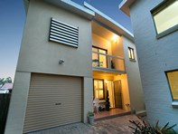 Picture of 3/1B Wollongong Street, Shellharbour