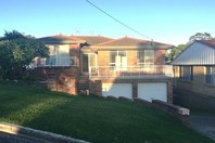 Picture of 2/1 Aylward Street, Belmont
