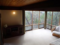Picture of 322 Range Road West, Willunga South