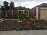 Picture of 7 Harrington Drive, Narre Warren South