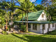 Picture of Bangalow
