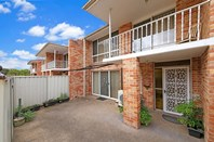 Picture of 5/19 Dellwood, Bankstown