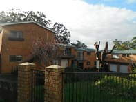 Picture of 3/5 Murlali Court, Toowoomba