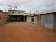 Picture of Lot 377 Government Road, Andamooka